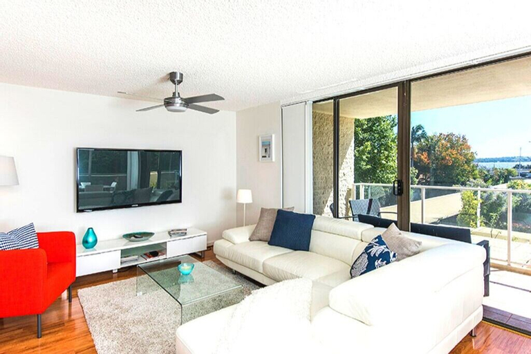 South Perth Deluxe Apartment, South Perth