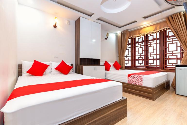OYO 681 Hoang Lan Guesthouse, Từ Liêm