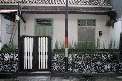 Yogyakarta BnB - Hostel, Yogyakarta