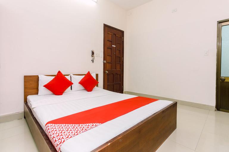 Oyo 634 Thien Phuoc Hotel, Thanh Khê