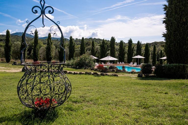 Rent in Rome - Villa Belvedere, Terni