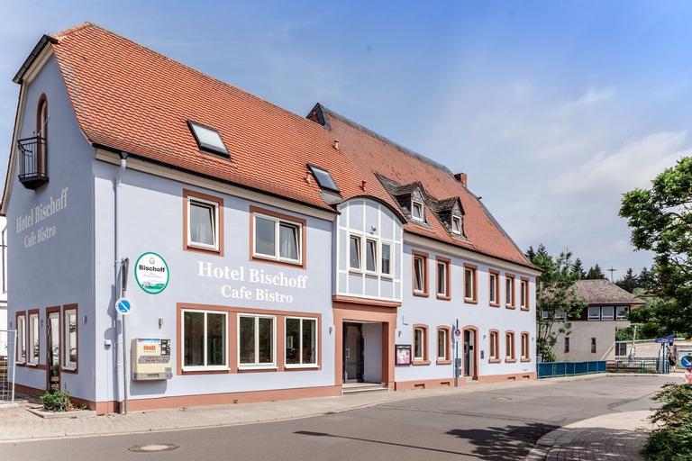 Ferienwohnung Bischoff, Donnersbergkreis