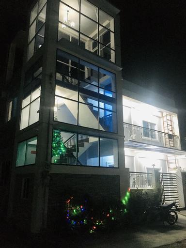 Vitasolo Hometel & Suite, Tagum City