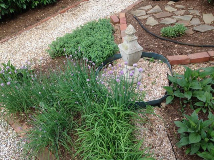 Meadow Gardens Bed and Breakfast, Anne Arundel