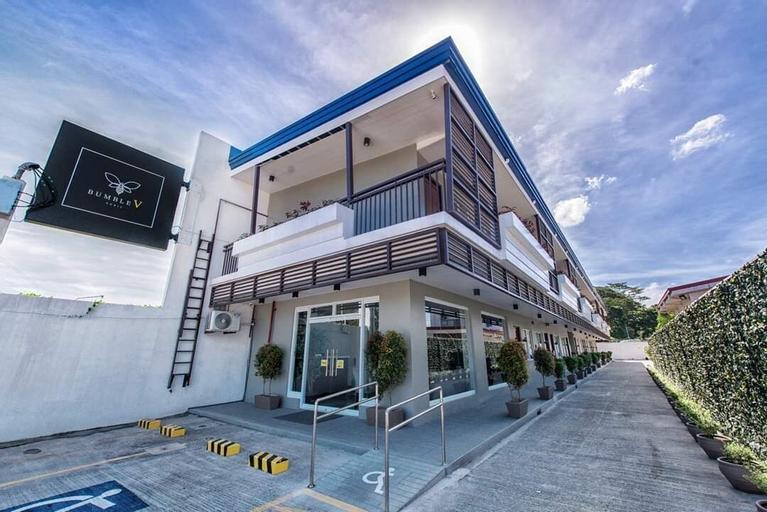 Bumble V Hotel Subic, Olongapo City
