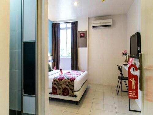 Oyo Rooms Angsana Mall, Kinta