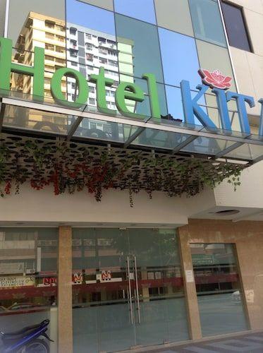 Hotel Kita, Kuala Lumpur