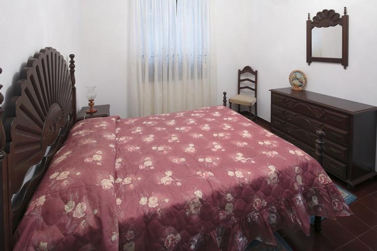Lobos Rustic House I, Sleeps 6, Rural Living, Câmara de Lobos