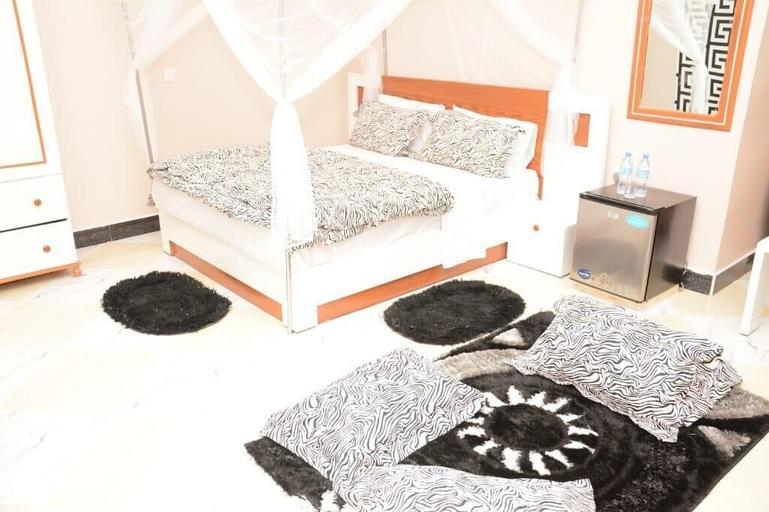 Clifford Hotel, Dodoma Urban