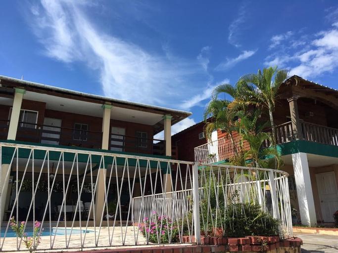 Villas Anacaona, Jarabacoa