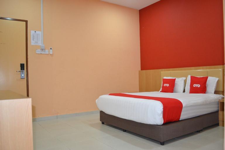 OYO 89691 Hotel Puteri Miqaila, Perak Tengah