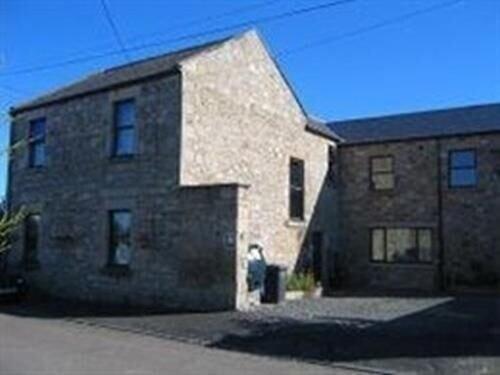 The Olde School House, Northumberland