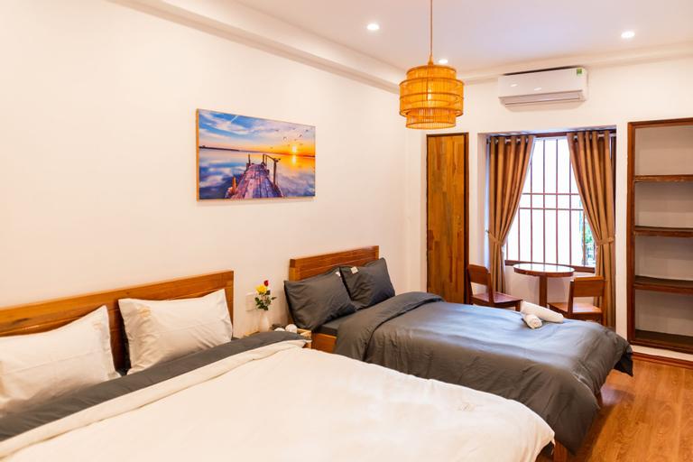 Diep's Homestay Hue, Huế