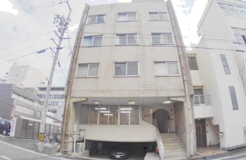 Setouchi Triennale Hotel - Hostel, Takamatsu