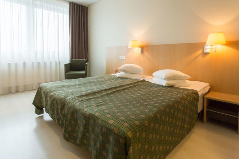 Spa Hotel Meri, Kuressaare