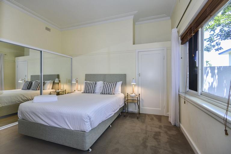 Cottesloe Bel-Air Apartment, Cottesloe