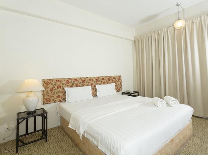 OYO 89619 De Choice Hotel, Tawau