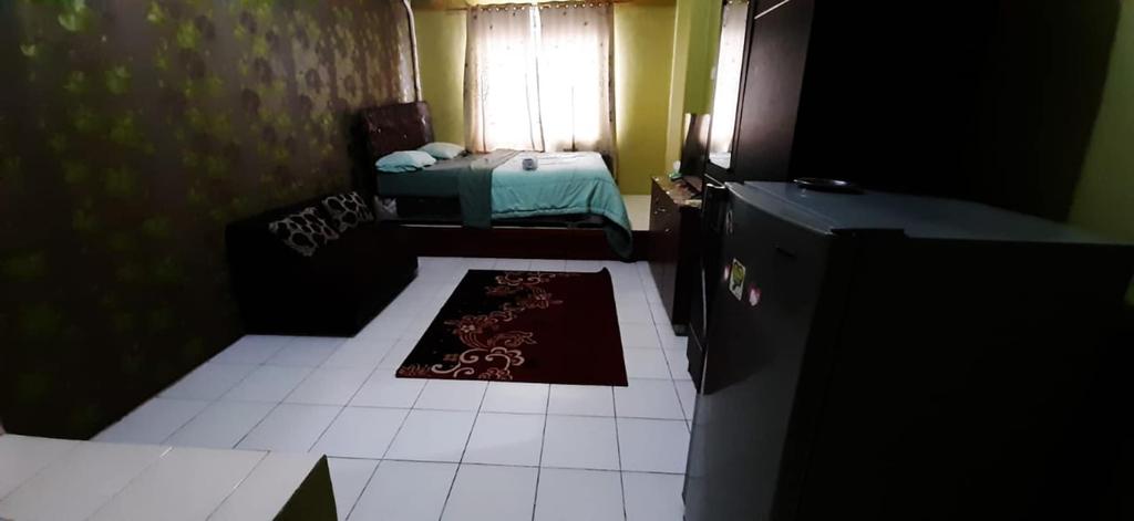 Vella Lie Property, Jakarta Utara