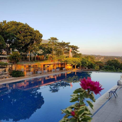 Blessing Hills Family Resort and Hotel, Mojokerto