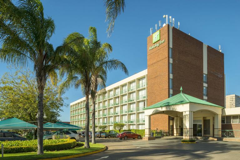 Holiday Inn Bulawayo, an IHG Hotel, Bulawayo