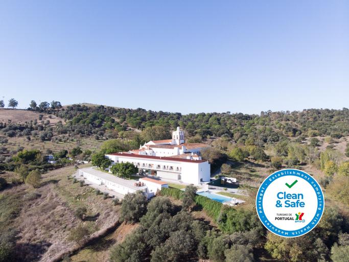 Pousada Convento de Arraiolos - Historic Hotel, Arraiolos