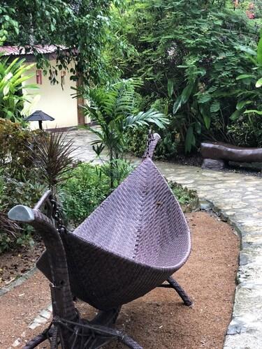 ALTA Cebu Resort, Cordoba