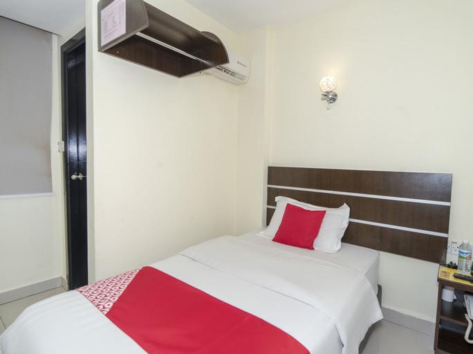 OYO 89944 Stay Inn, Kota Kinabalu