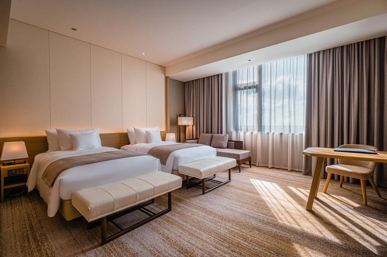 Hotel Nikko Hai Phong, Lê Chân