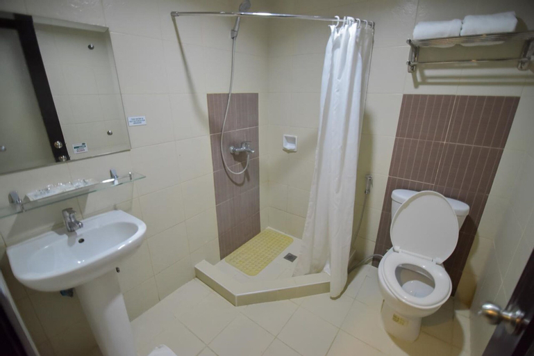 Hotel Tavern Surigao, Surigao City