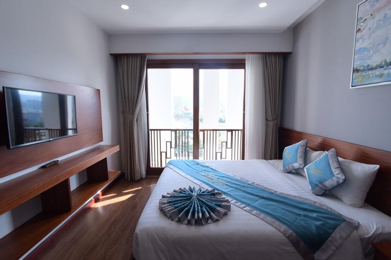 Mento Hotel, Qui Nhơn