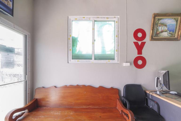 OYO 471 Sunshine Apartment, Prawet
