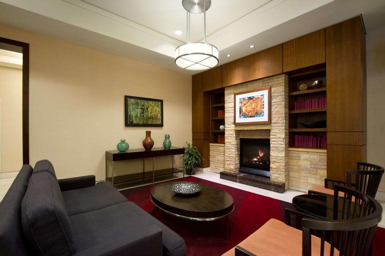 Homewood Suites by Hilton Baltimore Inner Harbor, Baltimore