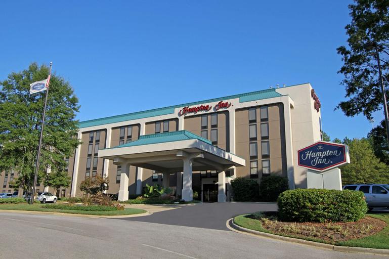 Hampton Inn Birmingham-Colonnade 280, Jefferson
