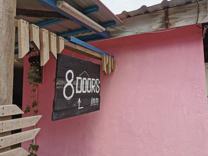 8 Doors Inn Langkawi, Langkawi