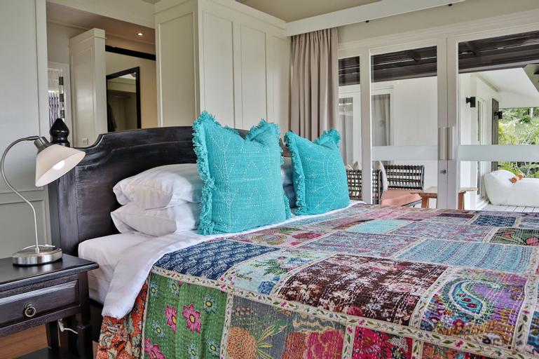 Shantaa Resort, K. Ko Kut