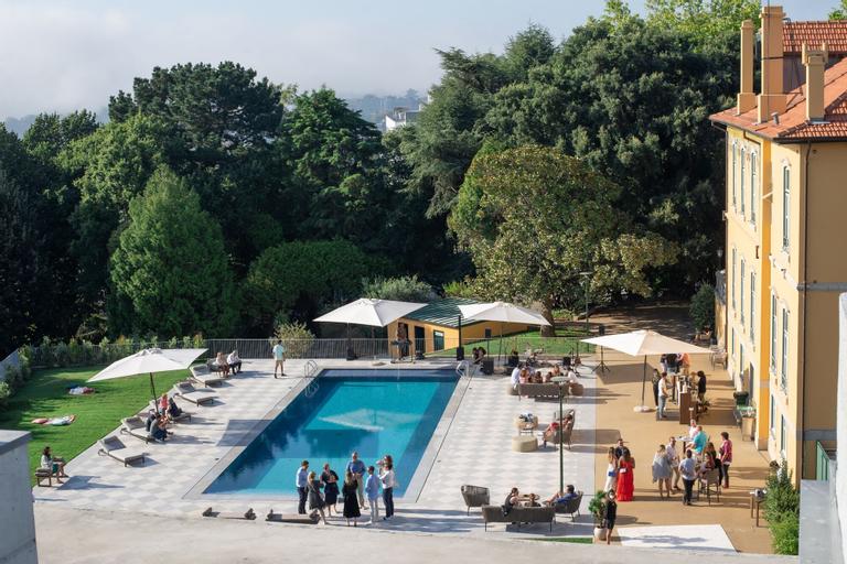 Boeira Garden Hotel Porto Gaia, Curio Collection by Hilton, Vila Nova de Gaia