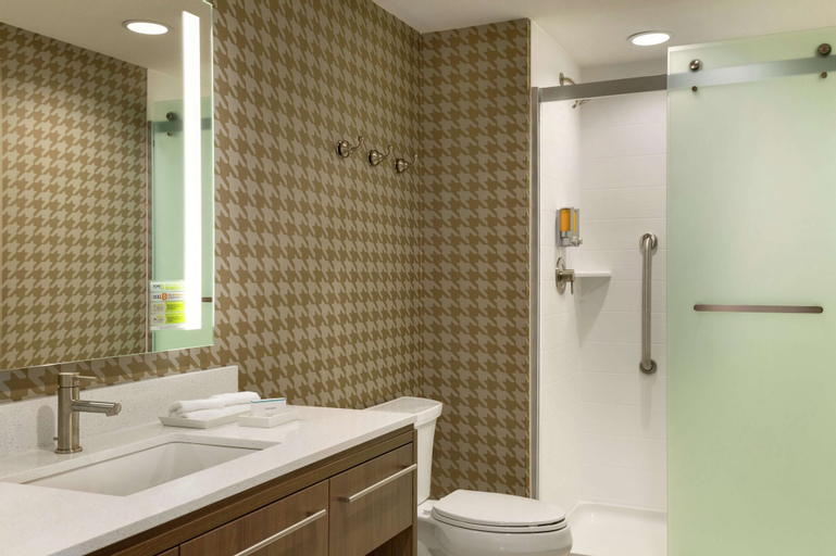 Home2 Suites by Hilton Frederick, Frederick