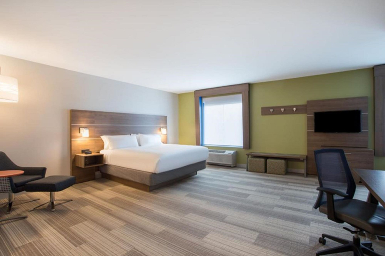 Holiday Inn Express & Suites Owings Mills-Baltimore Area, an IHG Hotel, Baltimore