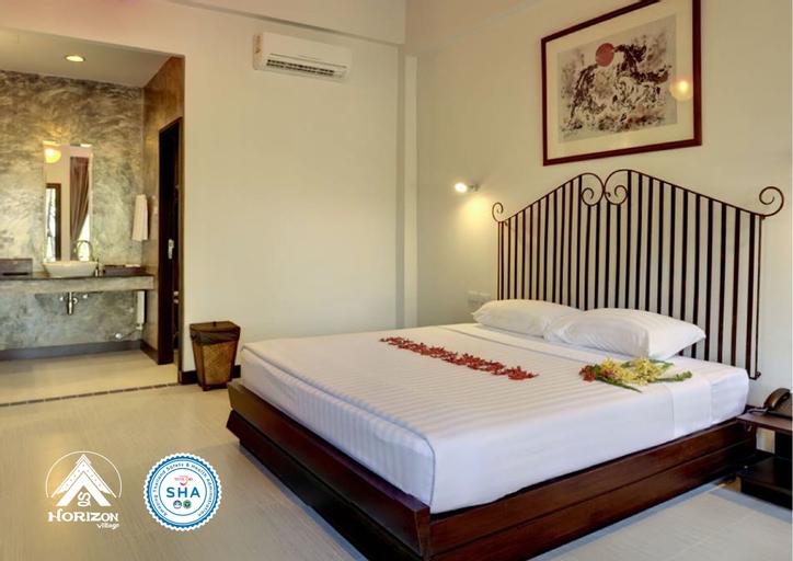 Horizon Village & Resort Chiangmai, Doi Saket