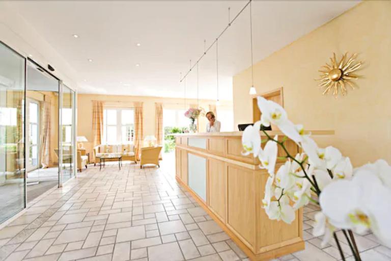 Hotel Sonne Rheda-Wiedenbrück, Gütersloh