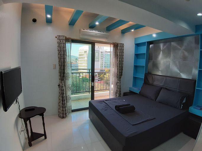 Studio Suites in Cebu City, Cebu City