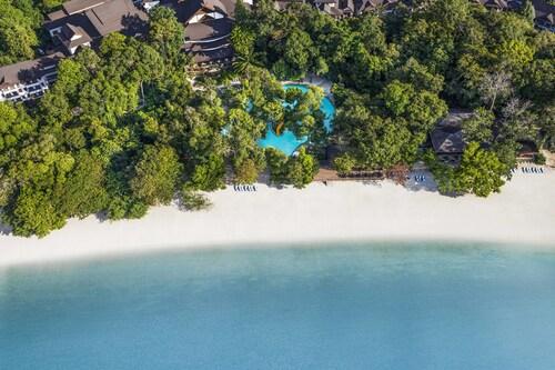 The Andaman, a Luxury Collection Resort, Langkawi, Langkawi
