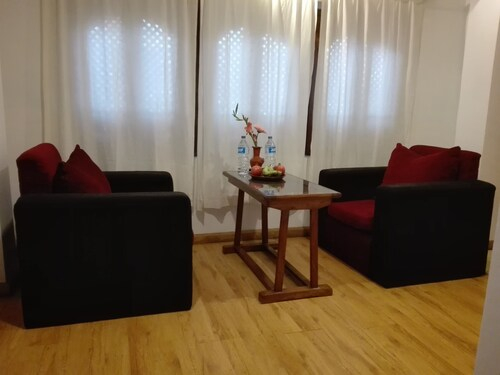 Sunny Guest House and Cafe, Bagmati