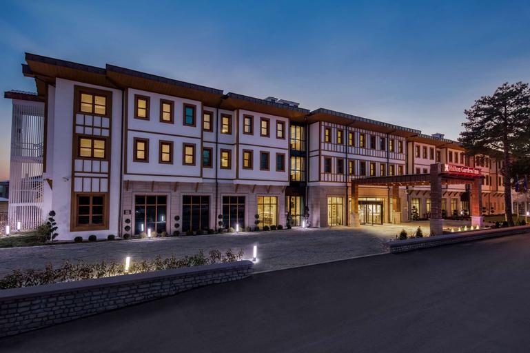 Hilton Garden Inn Safranbolu, Safranbolu