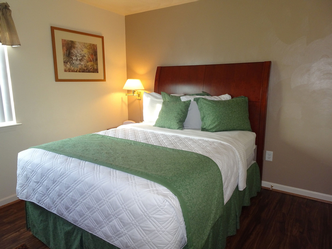 Affordable Corporate Suites Christiansburg, Montgomery