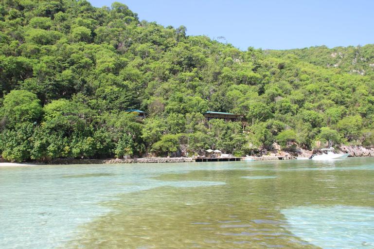 Chez Max, Cadras Haiti, le Cap-Haïtien