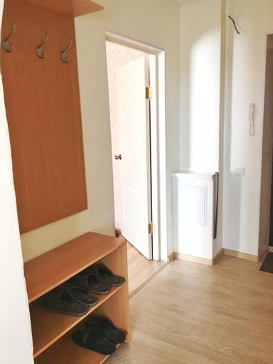Apartment on Orekhovaya 3, Tambovskiy rayon