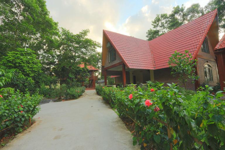 Hang Mua Valley Homestay, Hoa Lư