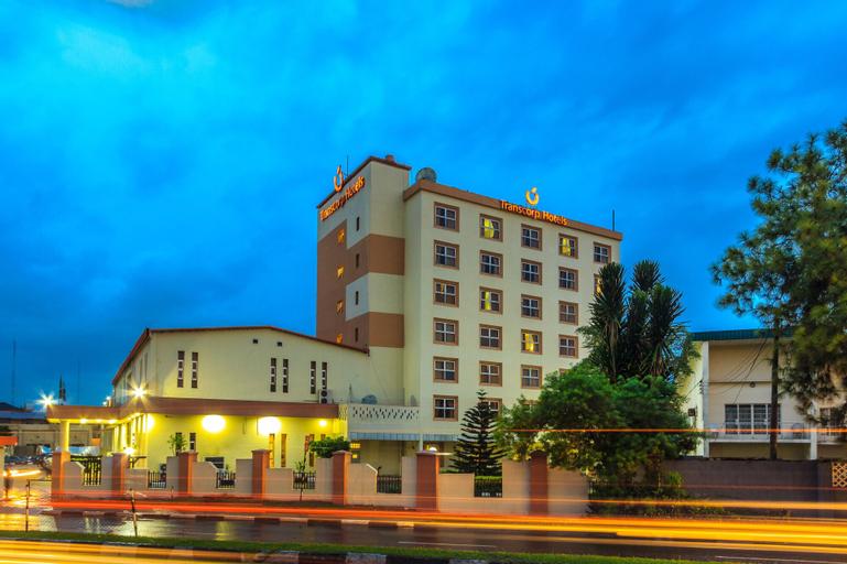 Transcorp Hotels, Calabar