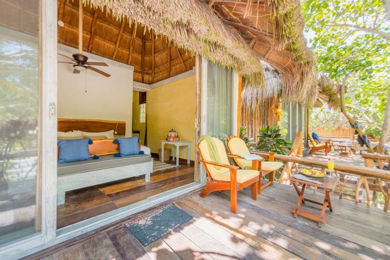 Villa Pescadores Tulum, Cozumel